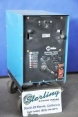 Used Miller Arc Welder