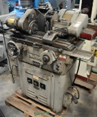 Used Myford Cylindrical Grinder