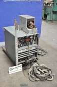 Used Lincoln IdealArc TIG Welder
