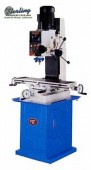 Brand New Rong Fu/Acra Milling/Drilling Machine