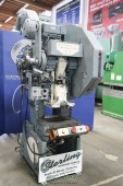 Used Federal High Speed OBI Stamping Press