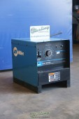 Used Miller Dialarc Stick Welder