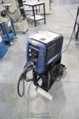 Used (Demo Machinery) Baileigh Automatic Plasma Cutting System